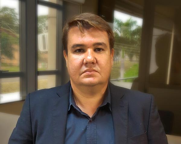 Diogo Mazza Barbieri