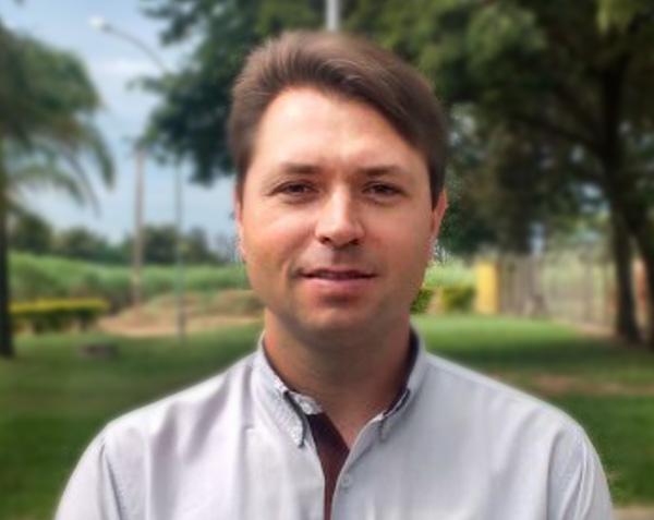 Marcos Malerba Fernandes